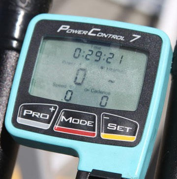 Powermeter: guida al misuratore di potenza