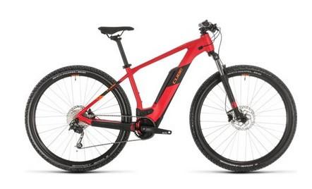 Bonus Bici: hanno pensato anche ai biker?