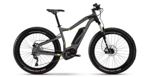 Trasporto mtb: trasportare le propria e-bike