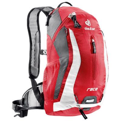 deuter-race-10l-red-bike-backpack