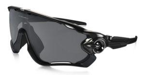 Protezione occhiale mtb