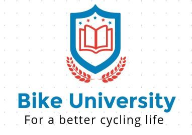 Bike University: tutte le risorse per la tua passione al costo di mezzo caffé