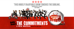 Commitments Poster.png