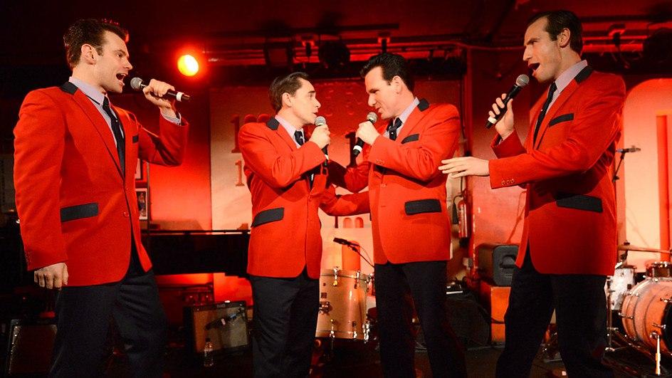 Jersey Boys 100club.jpg
