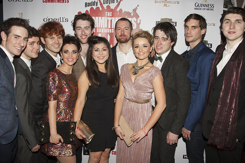 Commitments Press Night.jpg