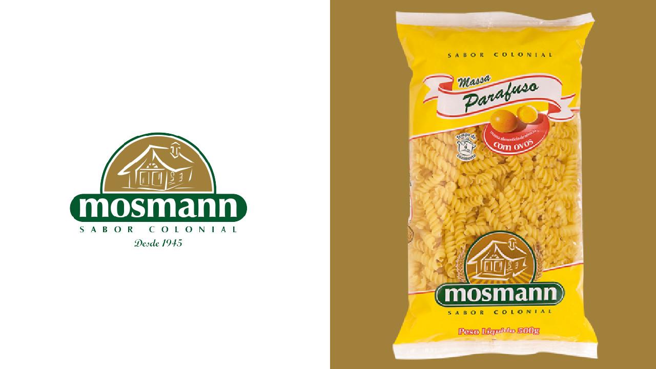 A Mosmann Alimentos utiliza a solução eficiente e prática para administrar os PDVs (pontos de venda), com segurança e agilidade para horários de maior movimento.