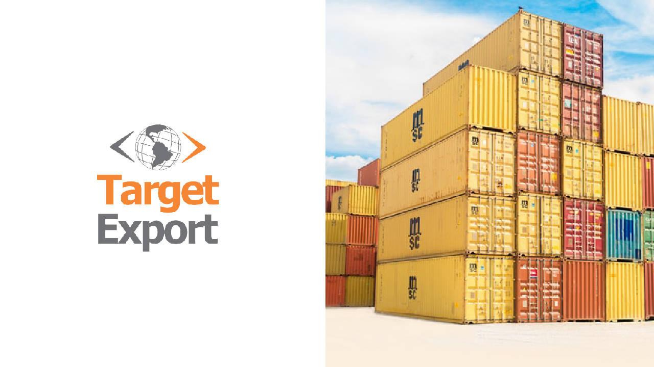 Nosso emissor de NFC-E e NF-E agiliza todo o processo de faturamento, inclusive para quem vai exportar.