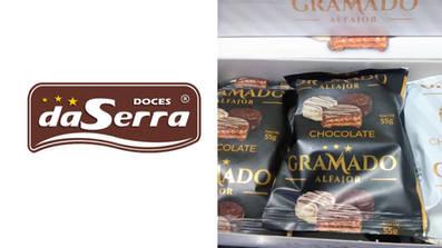 A Doces da Serra utiliza nosso DRE sistema que auxilia para que se tenha o controle gerencial de todas as atividades administrativas.