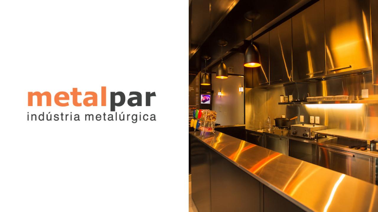 Nossa ferramenta comercial, permite que a Metalpar, consiga gerenciar vários orçamentos e rapidamente convertê-los em ordens de produção.