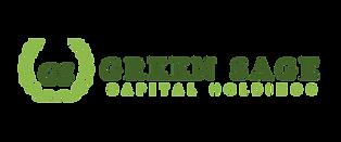 GSCH Logo-Transparent_edited.png