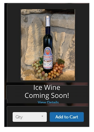 Ice Wine.png