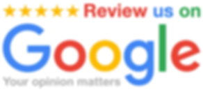 Review Vinoklet Winery on Google