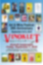 Vino Version 9c.jpg