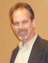 Kurt Irmiter