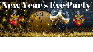 New Years Eve Party at Vinoklet Winery & Restaurant