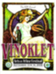 2008 10th Vinoklet Winery Art & Wine Festival Poster.jpg