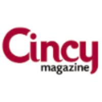 Cincy Magazine.png