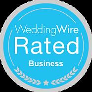 Vinoklet Wedding Wire Reviewe