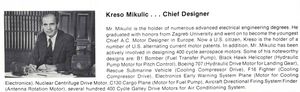 Custom Motor Design & Manufacturing