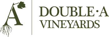 double-a-vineyards-logo.png