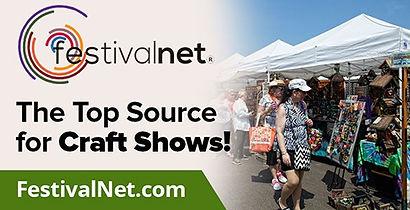 Festival.Net fncraft_showsrect.jpg