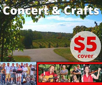 $5 Cover Concert (1).jpg