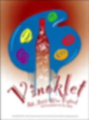 2006.8th Vinoklet Winery Art & Wine Festival Poster.jpg