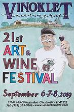 Vinoklet 2019 Art & Wine Poster.jpg