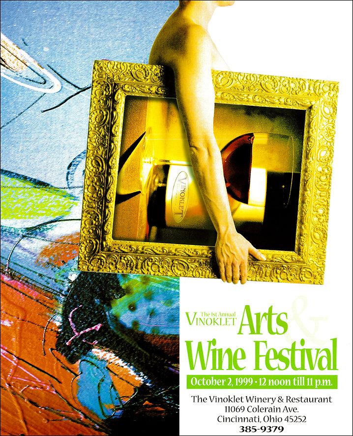 1999 1st Vinoklet Art & Wine Festival 1st Annual.jpg
