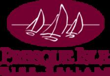 piwine-logo.png