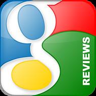 Vinoklet Google Reviews