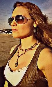 Heather Roush Band