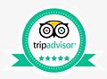 tripadvisor-trip-advisor.png
