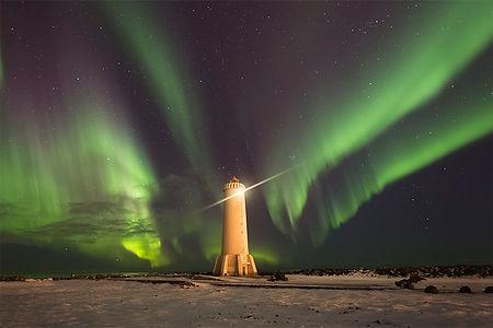 Norther-lights-viti-akranes.jpg