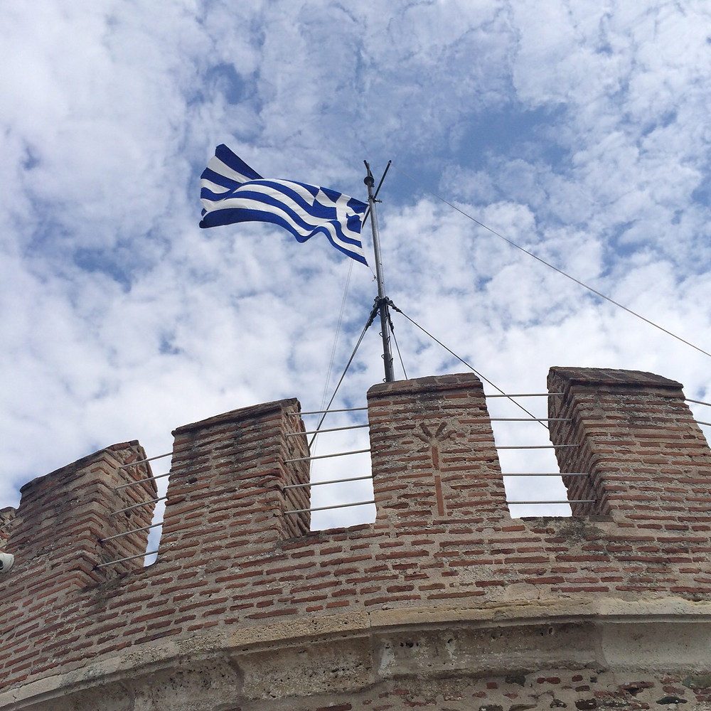 Greece2015_5166.JPG