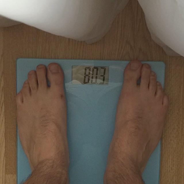 "Instagram - ""Ноги Хоббита 2"" или -15 кг за 7 недель.jpg"