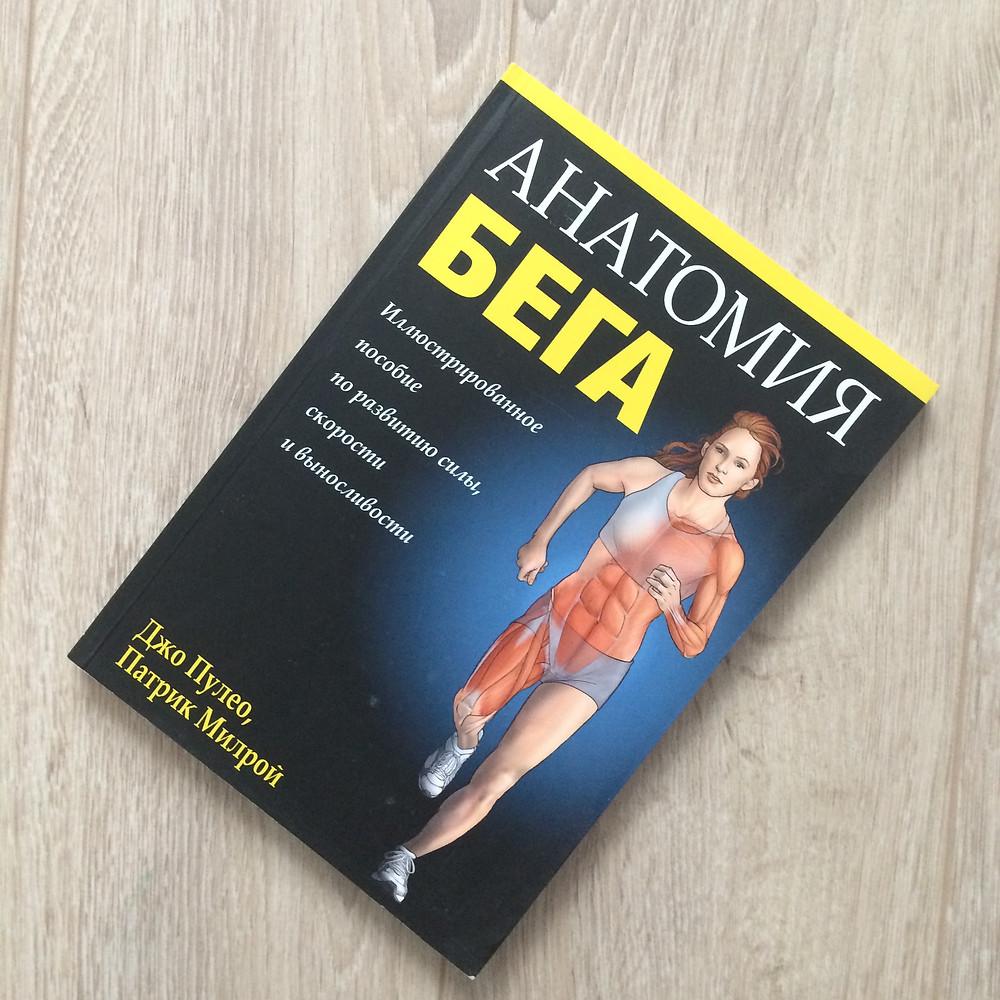 anatomiya_bega.JPG
