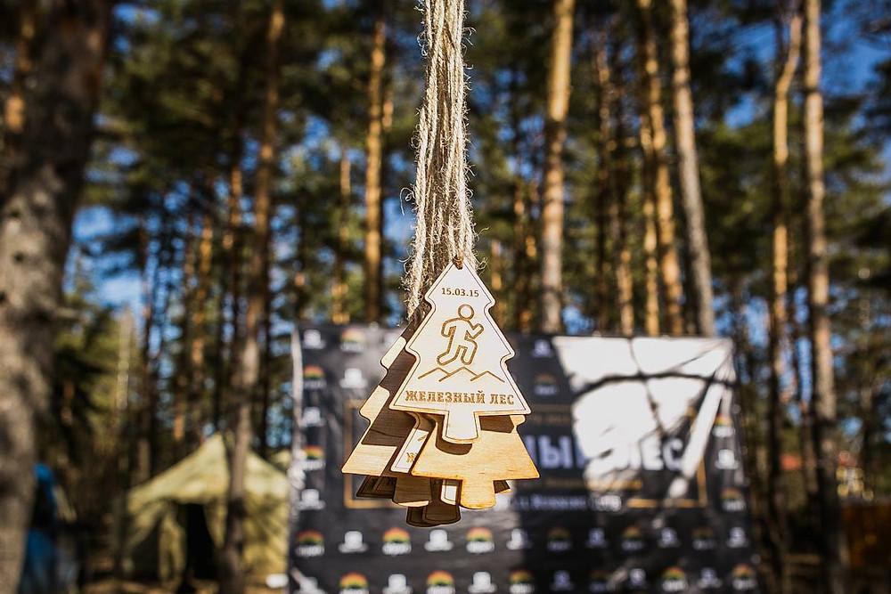 ironforest1.jpg