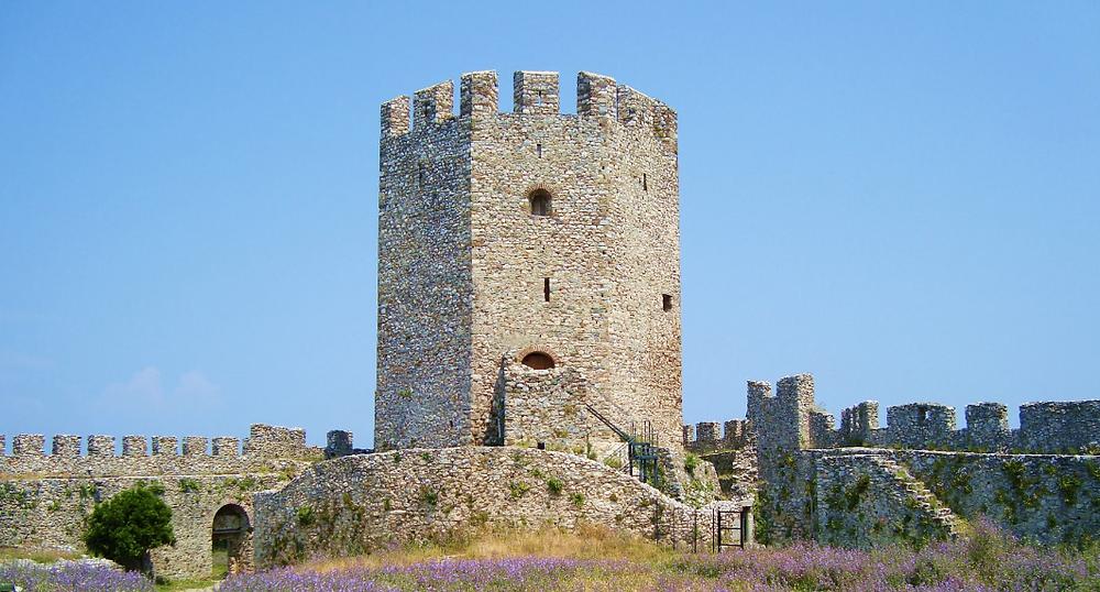castle of platamon.png