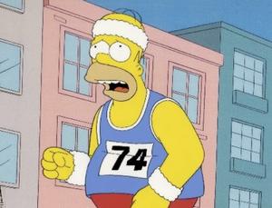 running_man.png