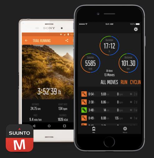 Suunto movescount app.png