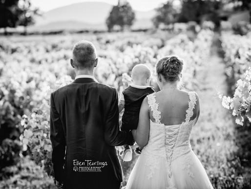 Photographe mariage Ellen Teurlings/ Pixel.len Photography au Château de Seillans