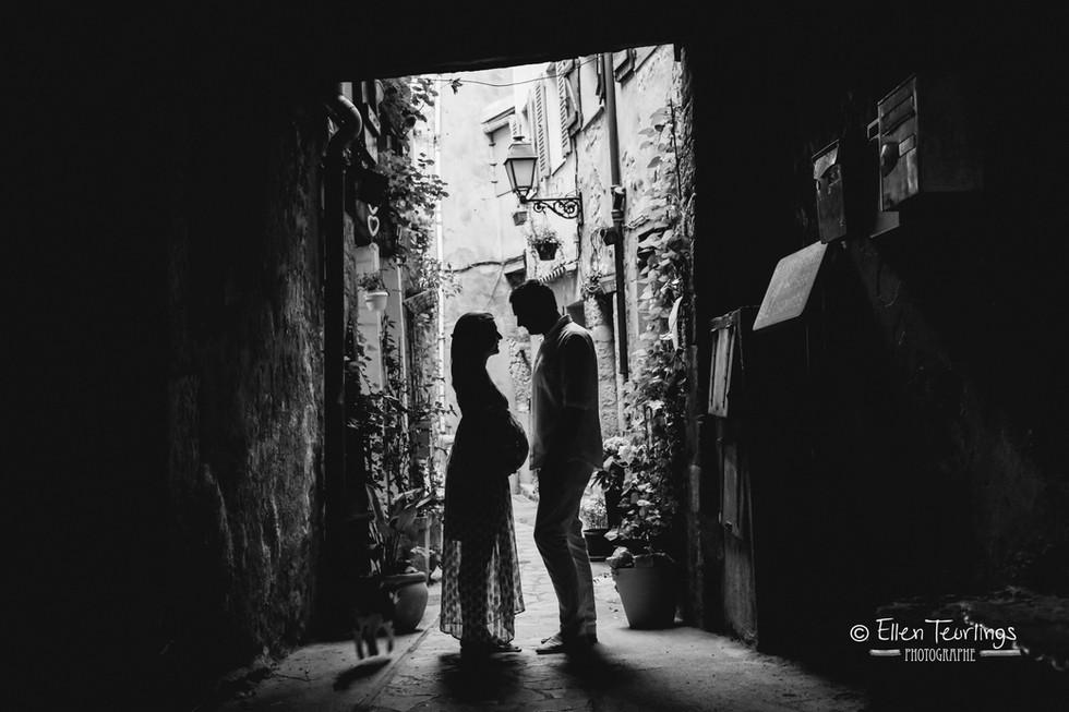 EllenTeurlingsPhotographe-Grossesse-Laur