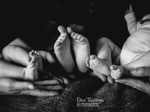 Reportage séance famille Ellen Teurlings/ Pixel.len Photography