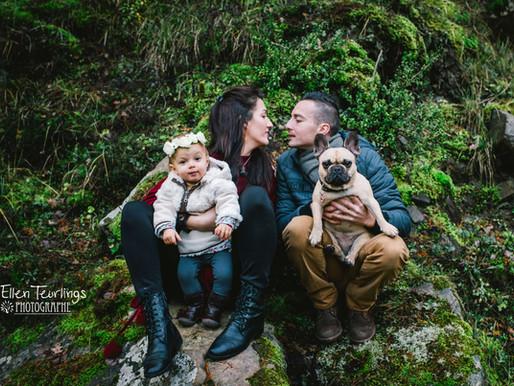 Séance famille Ellen Teurlings/ Pixel.len Photography à St.Martin du Var