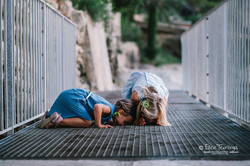 EllenTeurlingsPhotographe-Sarah&Nicolas-