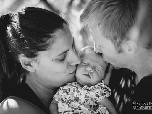 Séance bébé Ellen Teurlings/ Pixel.len Photography à Tourrettes-sur-Loup