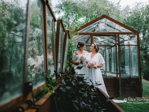 Reportage mariage au Domaine La Mouissone Ellen Teurlings Photographe/Pixel.len Photography