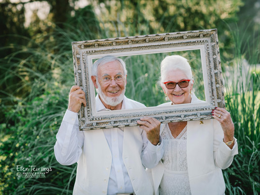 Reportage 50 ème anniversaire Ellen Teurlings/ Pixel.len Photography à Vence