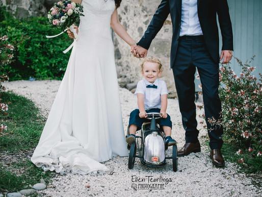 Photographe mariage Ellen Teurlings/ Pixel.len Photography au Château de Vaugrenier